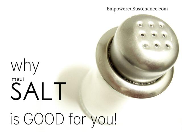 salt-is-good