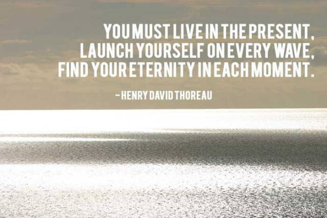 golden-thoreau-quote-inspiration