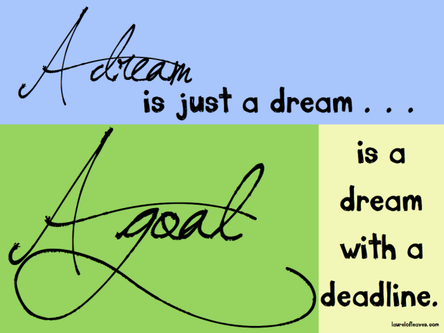 Dream-is-Just-a-Dream