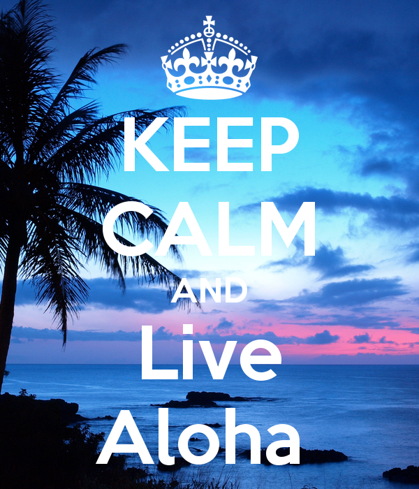 keep-calm-and-live-aloha-11