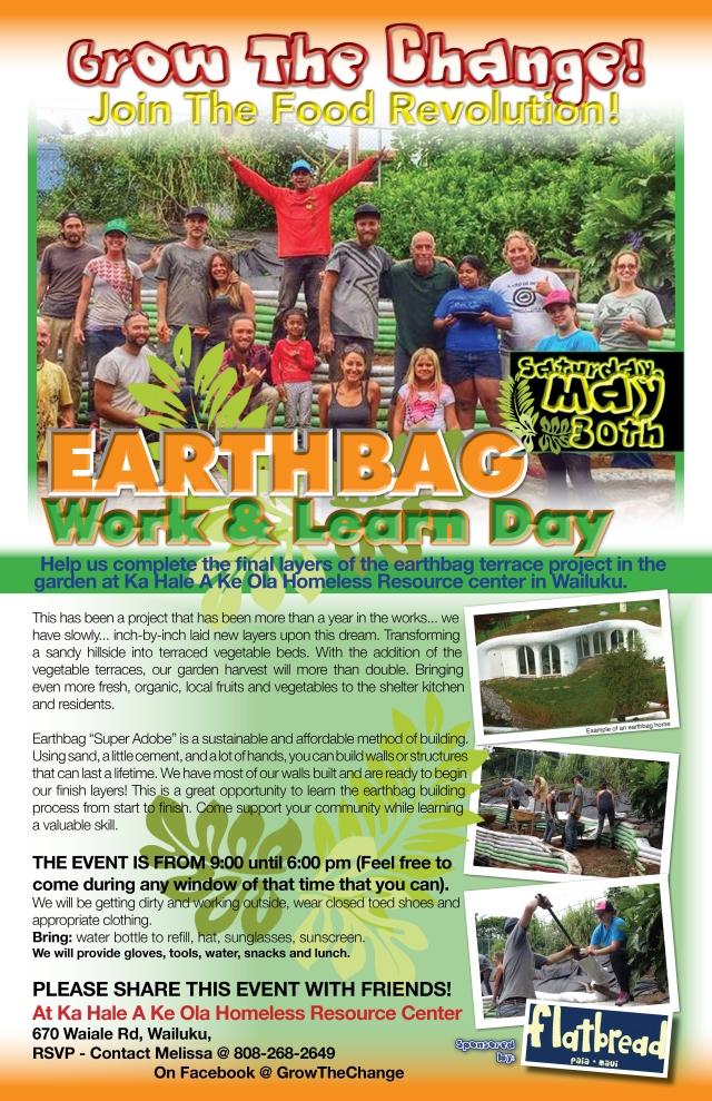 EarthbagDay053015