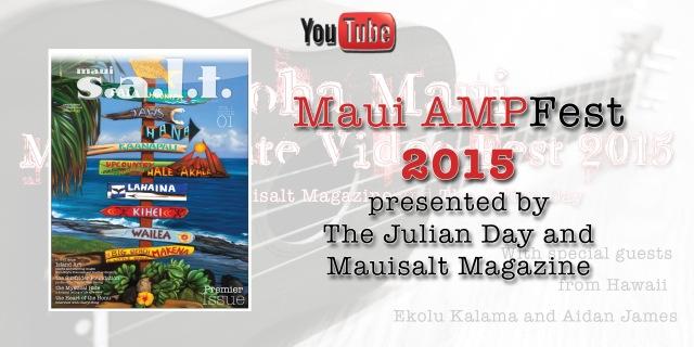 maui music_opening
