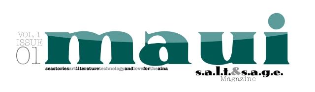mauisaltandsage_header