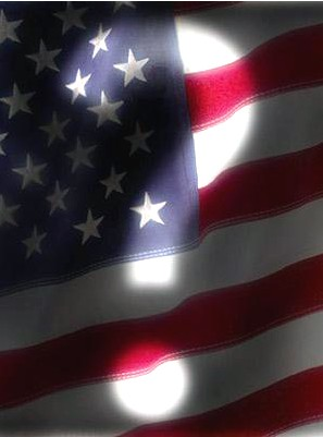 america-question-mark