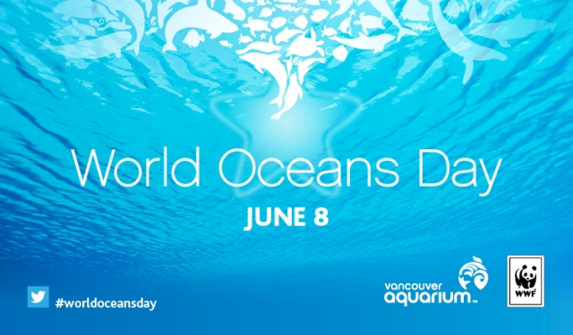 WorldOceansDay_BlogGraphic_130605